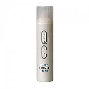 3個セット ミルボン QC スカルプシャワー フレッシュ 250g|beautypromagica