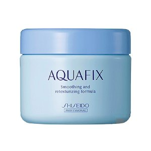 資生堂プロフェッショナル アクアフィックス 300g|beautypromagica