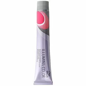 ウエラ イルミナカラー コーラル 10 80g  ヘアカラー 1剤 カラー剤 業務用 染毛剤|beautypromagica