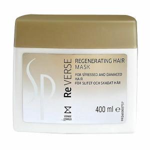 ウエラSP リバース ヘアマスク 400ml|beautypromagica