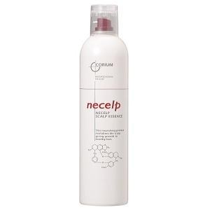 ナカノ コリューム ネセルプ スキャルプエッセンス 300g (医薬部外品)|beautypromagica