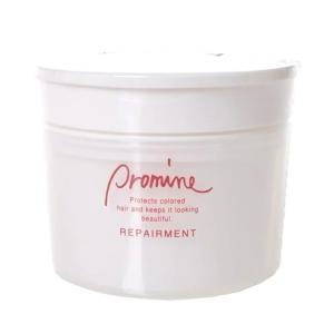 ナカノ プロマイン リペアメント 250g|beautypromagica