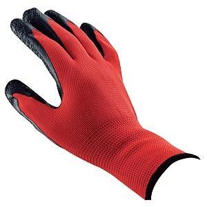 マジカ 作業用手袋 12足入り|beautypromagica