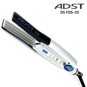 ADST Premium DS プロ用ストレートヘアアイロン アドスト プレミアム (FDS-25)