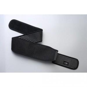 送料無料「SEV セブ HPウエストベルト 日本製 腰ベルト 腰サポーター サポート ウエストサポート 」 os