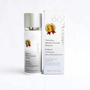 ルミキシル クリーム(30ml) 日本正規代理店 正規品 (美容液)