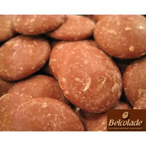【Belcolade】ベルコラーデ レ・キャラメル・カカオ33%(150g)|bebebe