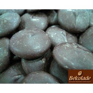 【Belcolade】ベルコラーデ ノワール・セレクシオン カカオ55%(200g)|bebebe