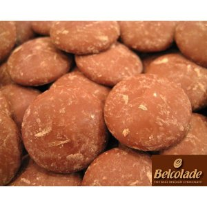 【Belcolade】ベルコラーデ レ・セレクシオン・カカオ33%(200g)|bebebe