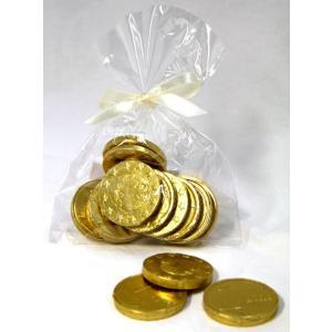 コインチョコレート 12枚入|bebebe