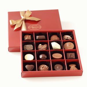 ゴーセンス チョコレート 15粒入|bebebe