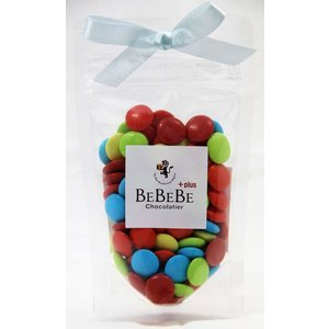 【BEBEBE+plus】 レンティルチョコレート(M)100g  (lentil_Standard)|bebebe