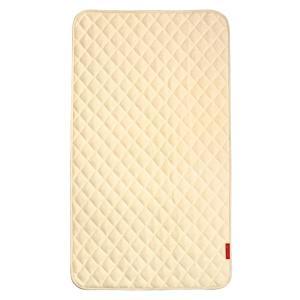ファルスカ コンパクトベッド 敷きパッド L 洗い替え用 オプション