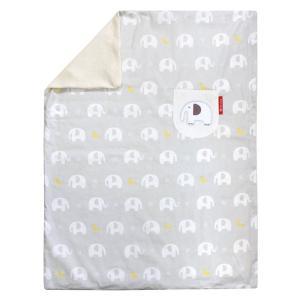 ファルスカ コンパクトベッド ベビー布団カバー L 洗い替え用 オプション