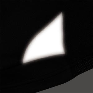パールイズミ 311-B UVフレスコ プリン...の詳細画像4