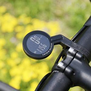 限定カラー キャットアイ サイクルコンピューター CC-RS100W QUICK(クイック) 自転車 ワイヤレスコンピュータ|bebike|07
