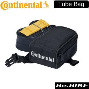 Continental(コンチネンタル) Tube Bag ROAD28 S42 自転車 ツールケース|bebike