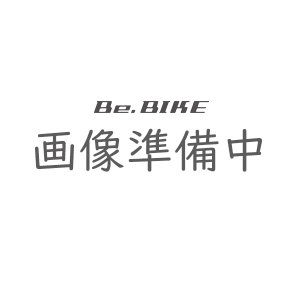 クランクブラザーズ SPEEDIER タイヤレバー 14499 自転車 タイヤレバー|bebike