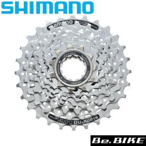 シマノ CS-HG51-8 11-30T 8スピード  カセットスプロケット shimano bebike