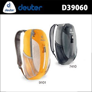 ドイター deuter D39060 ウイザード  自転車 バッグパック  リュック  bebike|bebike