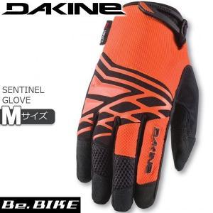 DAKINE(ダカイン) SENTINEL(センチネル) GLOVE  ブレザー M 自転車 グローブ ロンググローブ bebike