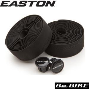 EASTON(イーストン) ロゴバーテープ ブラック 自転車 バーテープ bebike