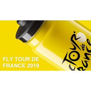 エリート FLY ツール ド フランス ボトル 750ml (限定商品)ELITE Le Tour de France 2019 記念限定 自転車 ボトル|bebike|02