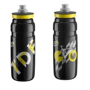 エリート FLY ツール ド フランス ボトル 750ml (限定商品)ELITE Le Tour de France 2019 記念限定 自転車 ボトル|bebike|06