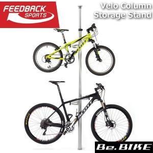 Be Bike F(取扱ブランド一覧)|yahoo ショッピング
