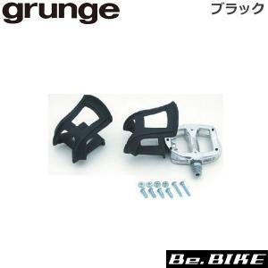 gurunge(グランジ) ハーフクリップ 自転車 トークリップ