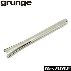 gurunge(グランジ) ヘッドワンリムーバー(ポンチ)1-1/8 自転車 工具|bebike