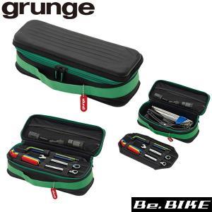 gurunge(グランジ) ツールボックス 自転車 工具