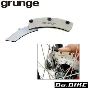 gurunge(グランジ) ディスクローターセンターリングツール 自転車 工具|bebike