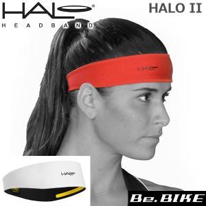 HALO ヘイロ-2 プルオーバー ブラック 自転車 ヘッドバンド|bebike
