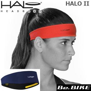 HALO ヘイロ-2 プルオーバー ネイビーブルー 自転車 ヘッドバンド|bebike