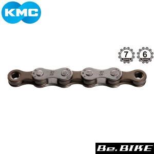 KMC Z50 自転車 チェーン bebike