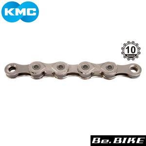 KMC X10 NP 自転車 チェーン bebike