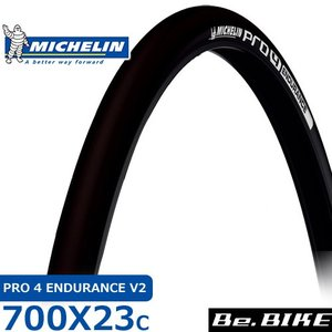 Michelin(ミシュラン) PRO 4 ENDURANC...
