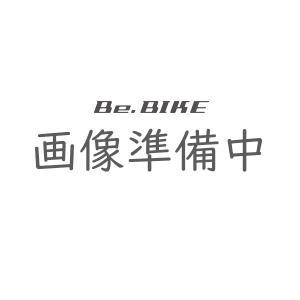 三ヶ島ペダル(MKS) フィットアルファスピリッツ 2バックル ストラップ ブラック 自転車 トーストラップ|bebike