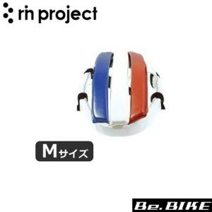 rin project(リンプロジェクト) 4005 カスクフェイクレザーNF フランスM 自転車 カスク|bebike
