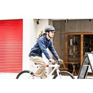 OGK KABUTO KOOFU CS-1 ロードバイク ヘルメット 自転車  bebike|bebike|09