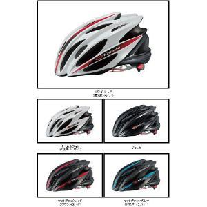 OGK GAIA・R ガイア・R ヘルメット 自転車 オージーケーカブト |bebike|02