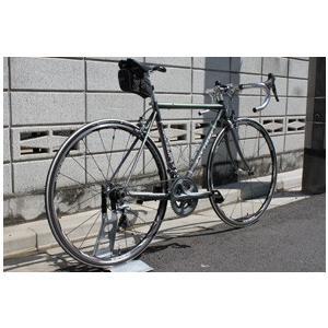 自転車 タイヤ パナレーサークローザープラス 軽量 ロードバイク タイヤ クリンチャータイヤ 700C 650C 26インチ CLOSER PLUS|bebike|07