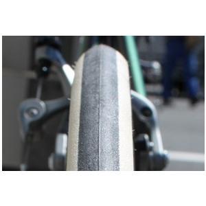 自転車 タイヤ パナレーサークローザープラス 軽量 ロードバイク タイヤ クリンチャータイヤ 700C 650C 26インチ CLOSER PLUS|bebike|08