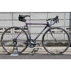 自転車 タイヤ パナレーサークローザープラス 軽量 ロードバイク タイヤ クリンチャータイヤ 700C 650C 26インチ CLOSER PLUS|bebike|09