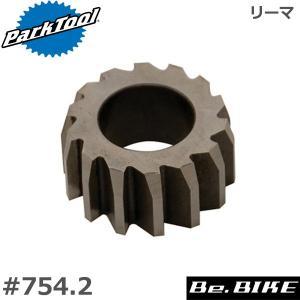 ParkTool (パークツール) #754.2 リーマ 自転車 工具|bebike