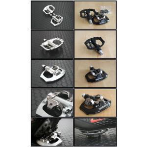 シマノ PD-A530 SPD ペダル 自転車 ペダル (80)|bebike|04