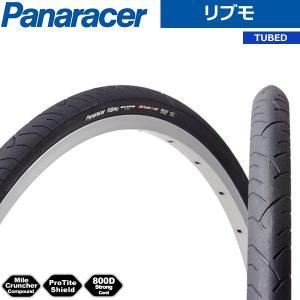 (Panaracer パナレーサー) タイヤ リブモ PT 自転車|bebike