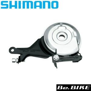 シマノ(shimano) BR-IM31 リア用 ローラーブレーキ  (ABRIM31RJSS)|bebike