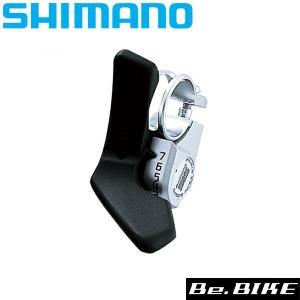 シマノ ターニーSL-A050 右レバーのみ 7S 自転車 シフトレバー TOURNEY A070 bebike
